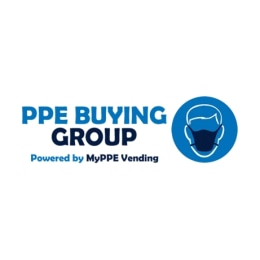 PPE Buying Group