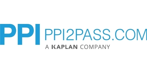 ALL ppi2pass.com Coupons And Promo Codes