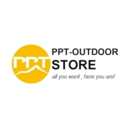 PPT-Outdoor Store