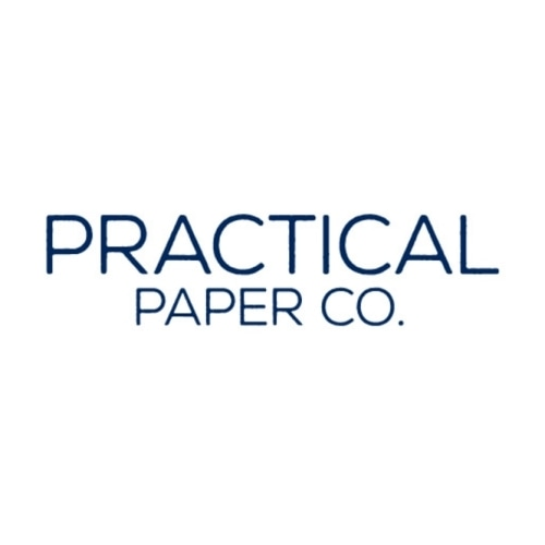 Practical Paper