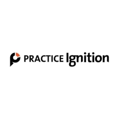 Practice Ignition