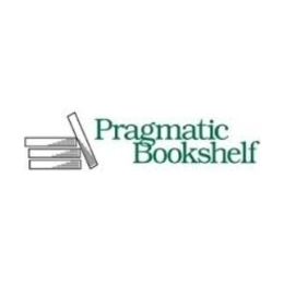 The Pragmatic Bookshelf
