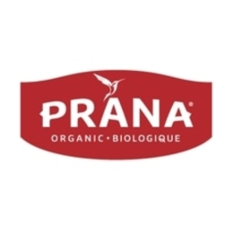 Prana Snacks