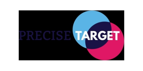 Precise Target Discount Codes 25 Off In Nov 20 Save 100