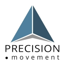 Precision Movement