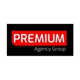 Premium Agency Group