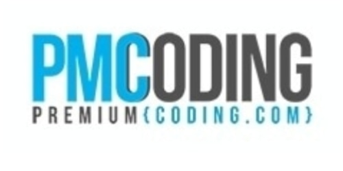 PremiumCoding coupon
