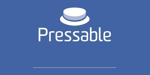 Pressable Promo Codes 30 Off In Nov 2020 3 Coupons