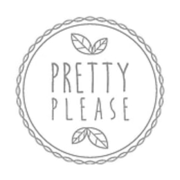 Pretty Please