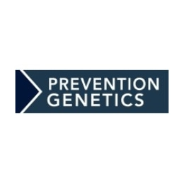PreventionGenetics