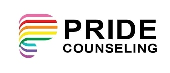 Pride Counseling