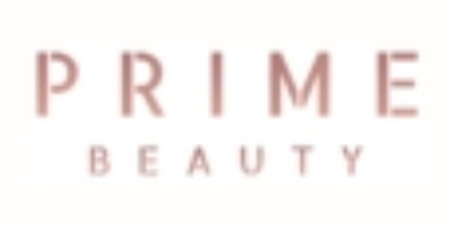 Prime Beauty Cosmetic coupon