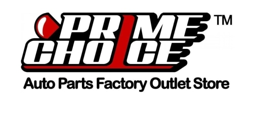 Auto Parts Coupons >> 50 Off Prime Choice Auto Parts Promo Code 6 Top Offers