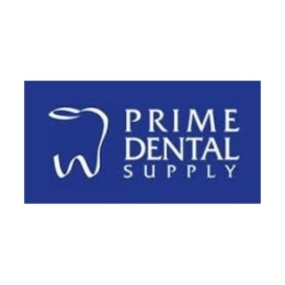 Prime Dental Supply