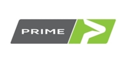 Prime Fitness coupon