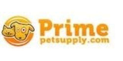 Prime Pet Supply coupons