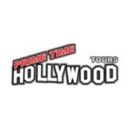 Prime Time Hollywood Tours