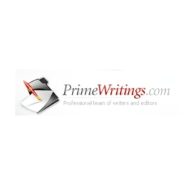 PrimeWritings.com