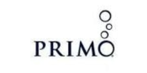 Primo Water coupon