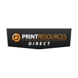 Print Resources Direct