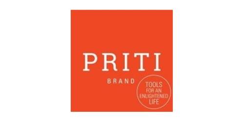 Priti Collection coupon