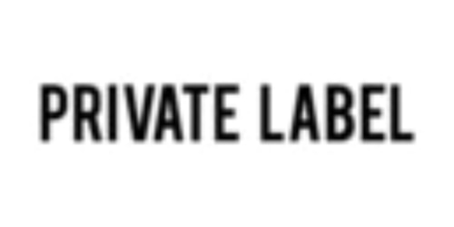 Private Label NYC coupon