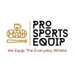 Pro Sports Equip