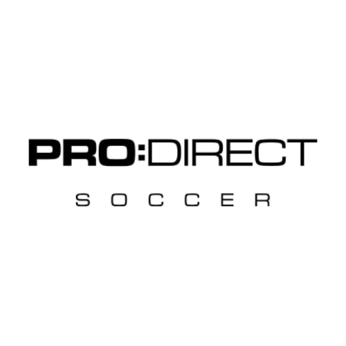 Pro:Direct Soccer