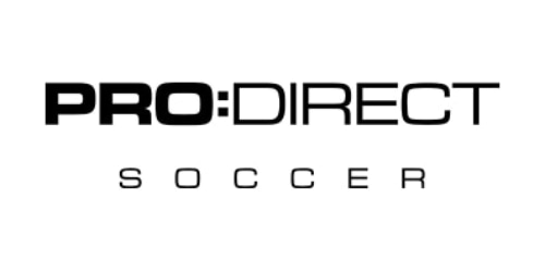 Pro:Direct Soccer coupon