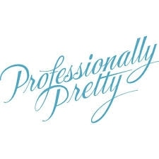 Professionally Pretty