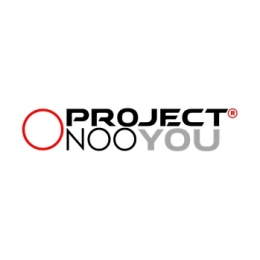 Project Noo You
