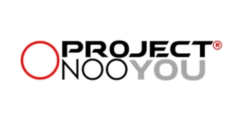 Project Noo You coupon