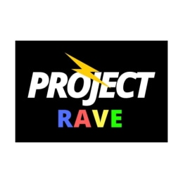 Project Rave