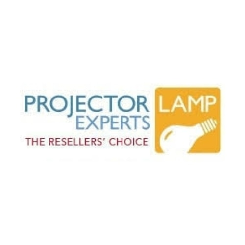 Projector Lamp Experts