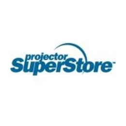 ProjectorSuperStore