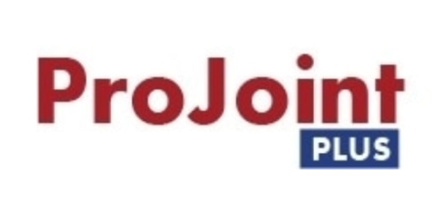 ProJoint Plus coupon