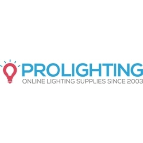 Lighting Brand Directory Knoji