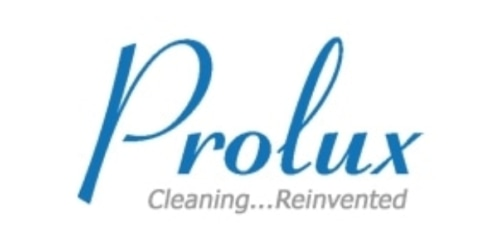 Prolux Cleaners coupon