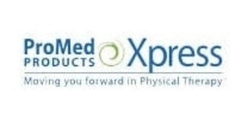 30 Off Promed Xpress Promo Code Save 100 Jan 20 Top Code