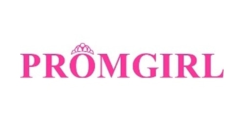 PromGirl coupon