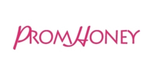 PromHoney coupon
