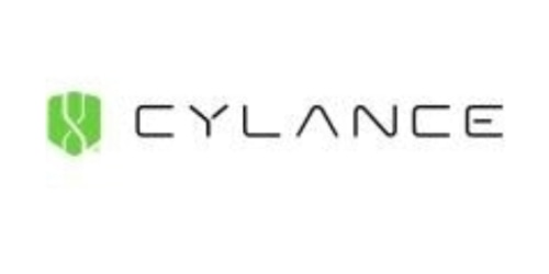Cylance coupon