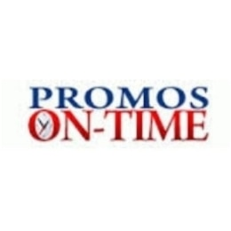 Promos On-Time