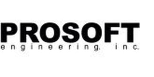 Prosoft Engineering, Inc. coupons
