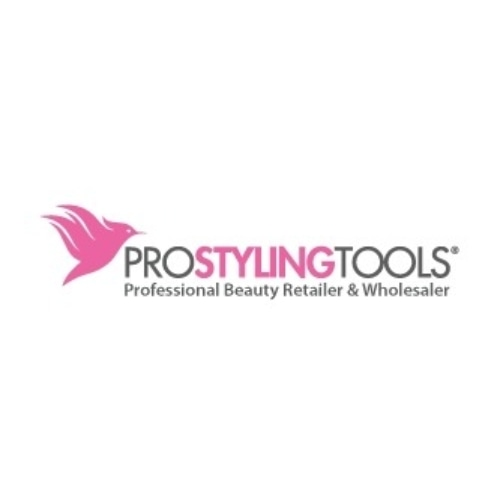 Pro Styling Tools