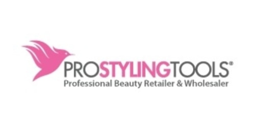 Pro Styling Tools coupon