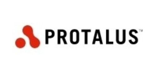 Protalus  coupon