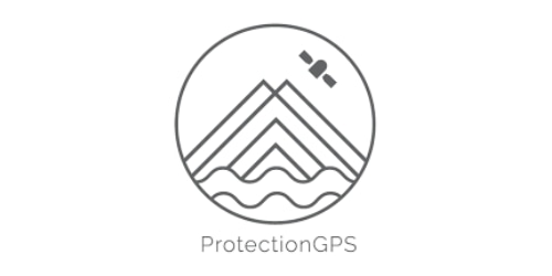 Protection GPS coupon