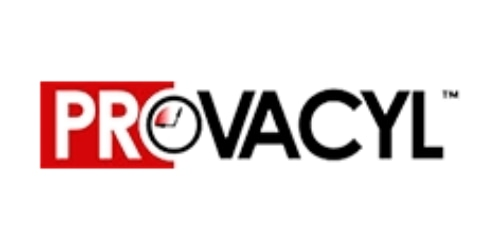 Provacyl coupon