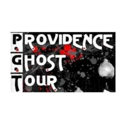 The Providence Ghost Walk